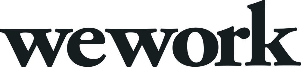 WeWork   B&W logo only NO color.jpg