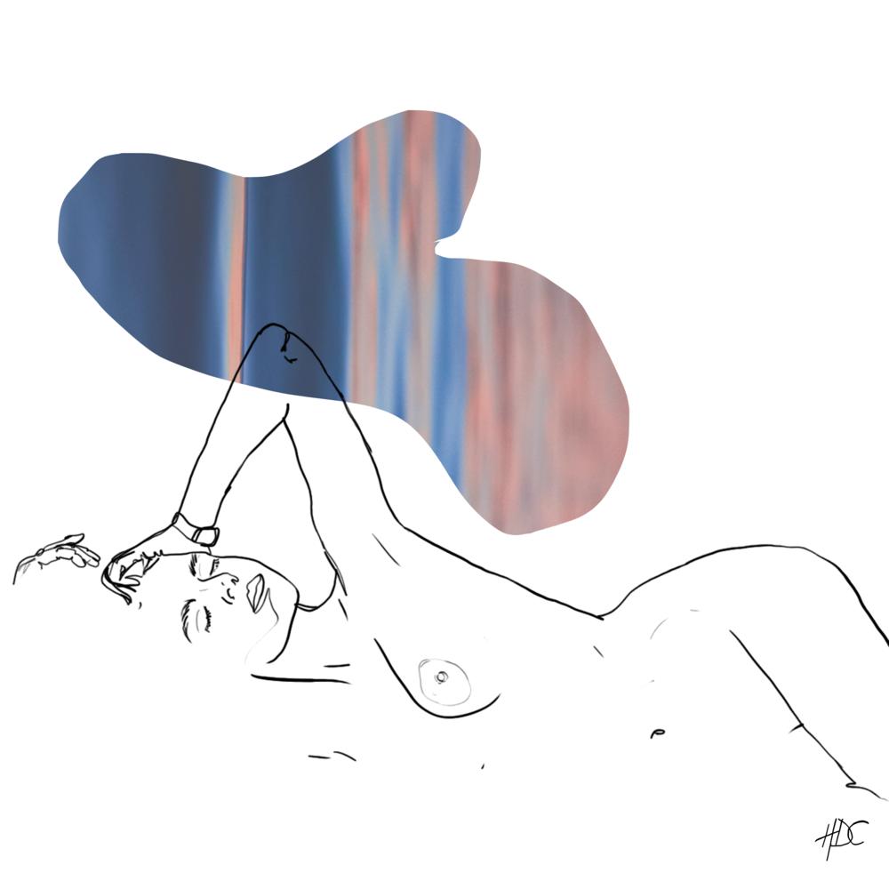 recliningnude1.png