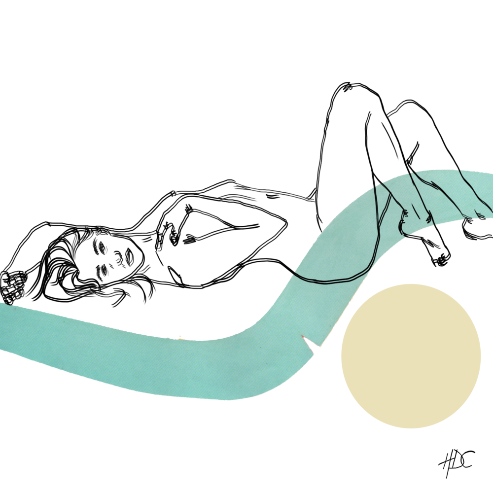 recliningwaves.png