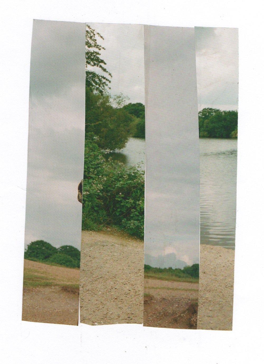 collage 10.jpeg
