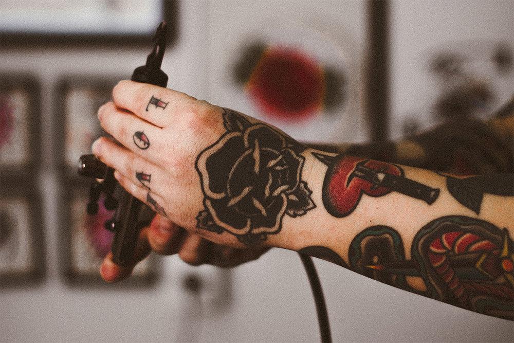 tattoohands2.jpg