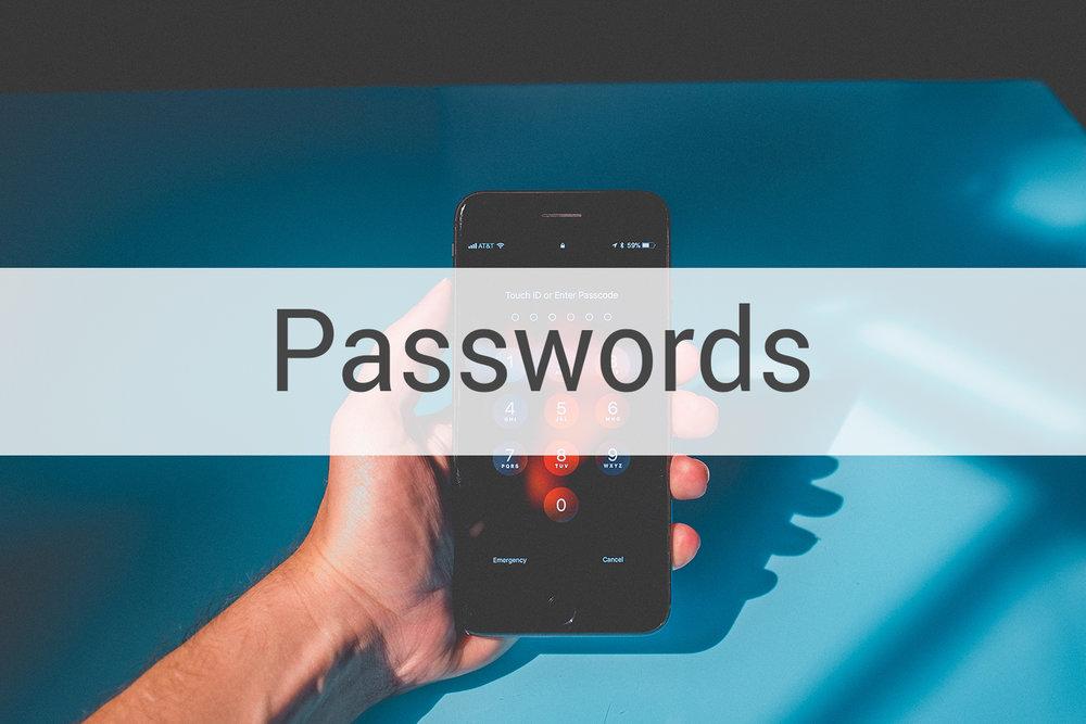 passwordspic