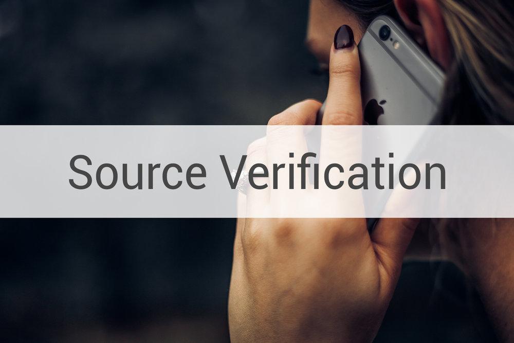sourceverificationimage