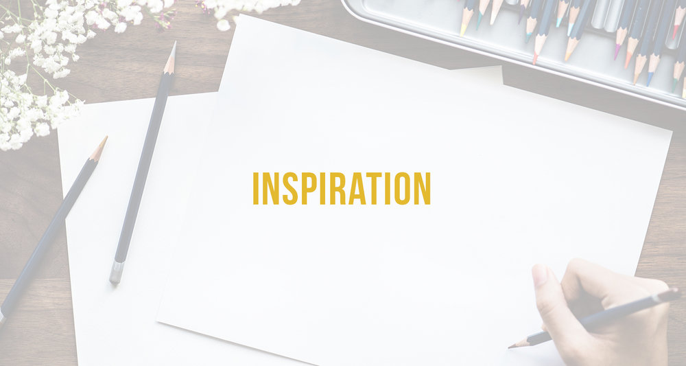 Inspiration_section.jpg
