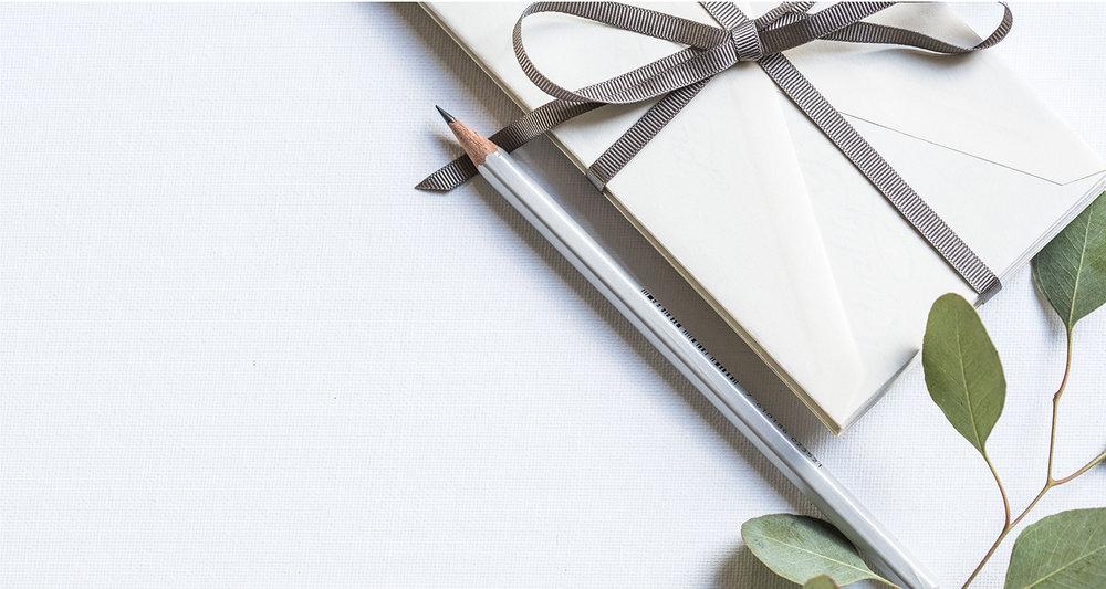 gift-envelope.jpg