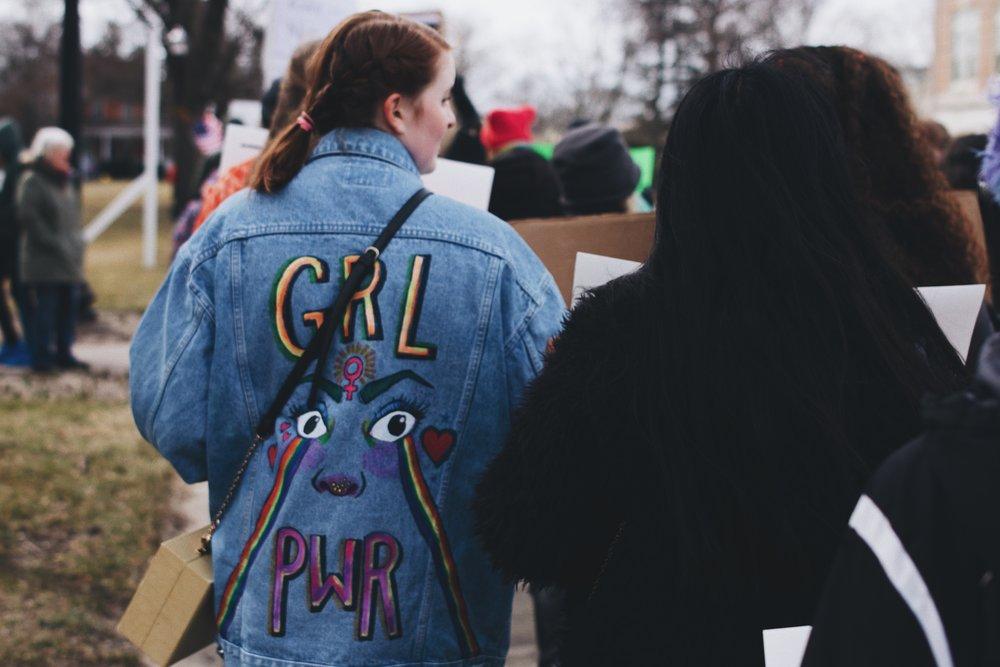 activist-jacket