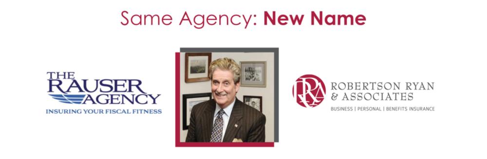 Jon Rauser Insurance Agent