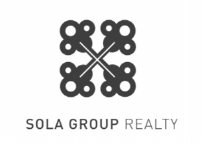 SolaGroupRealty.png