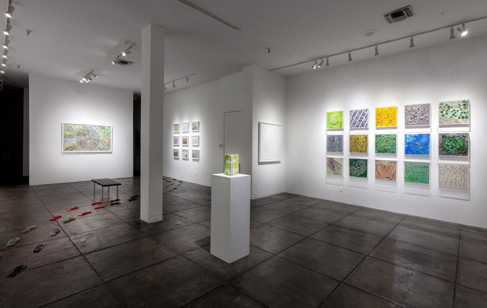 Richelle Gribble_Anthropocene_Jonathan Ferrara Gallery New Orleans_2 copy.jpg