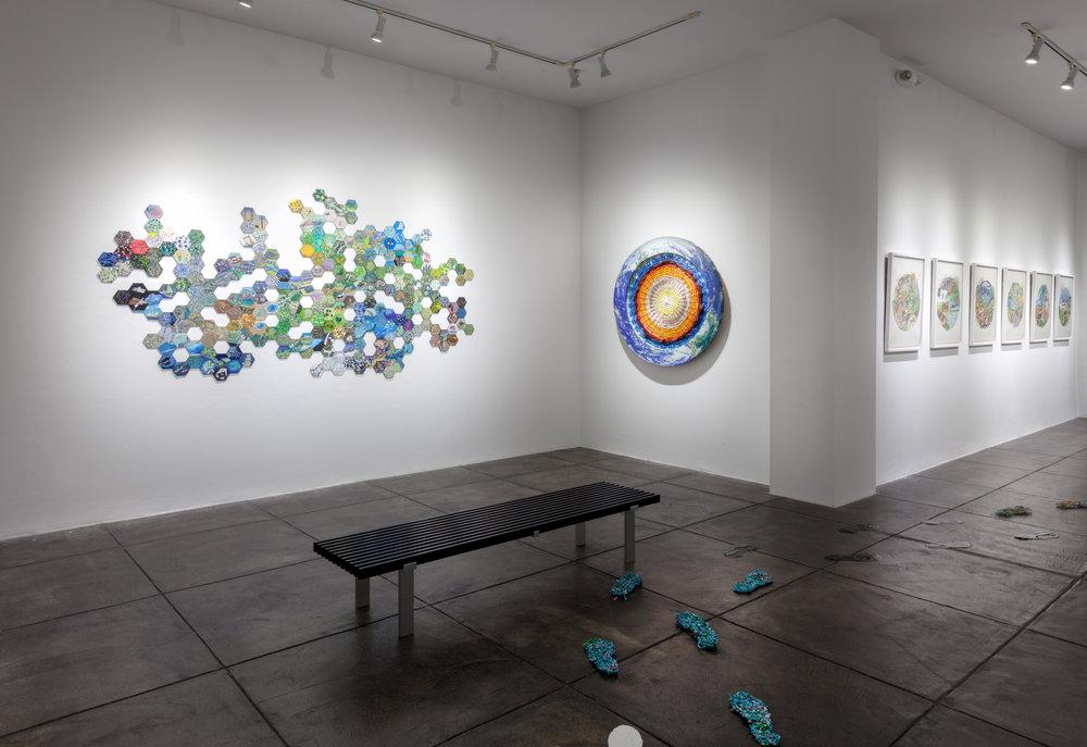 Richelle Gribble_Anthropocene_Jonathan Ferrara Gallery New Orleans_1.jpg