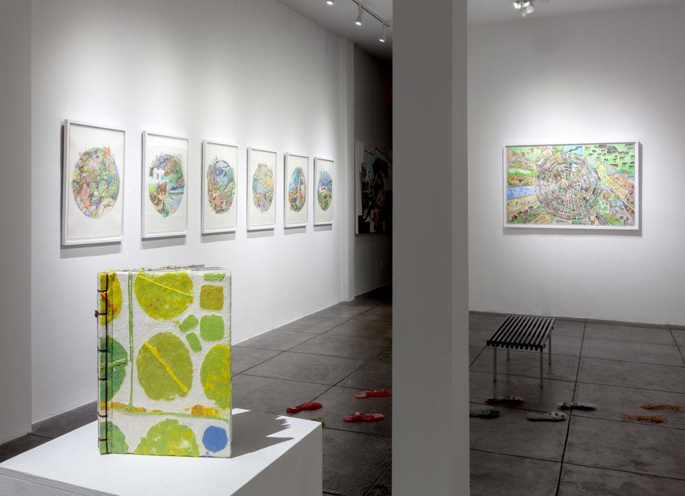 Richelle Gribble_Anthropocene_Jonathan Ferrara Gallery New Orleans_4.jpg