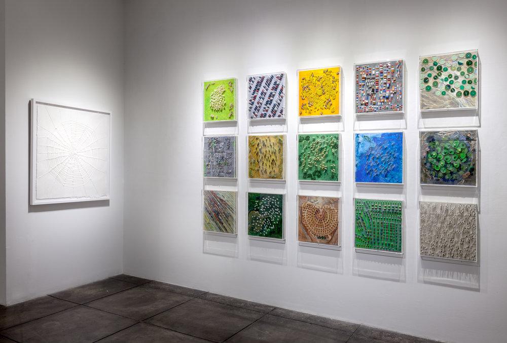 Richelle Gribble_Anthropocene_Jonathan Ferrara Gallery New Orleans_5.jpg