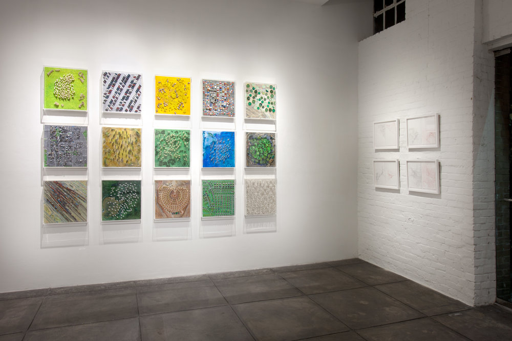 Richelle Gribble_Anthropocene_Jonathan Ferrara Gallery New Orleans_6.jpg