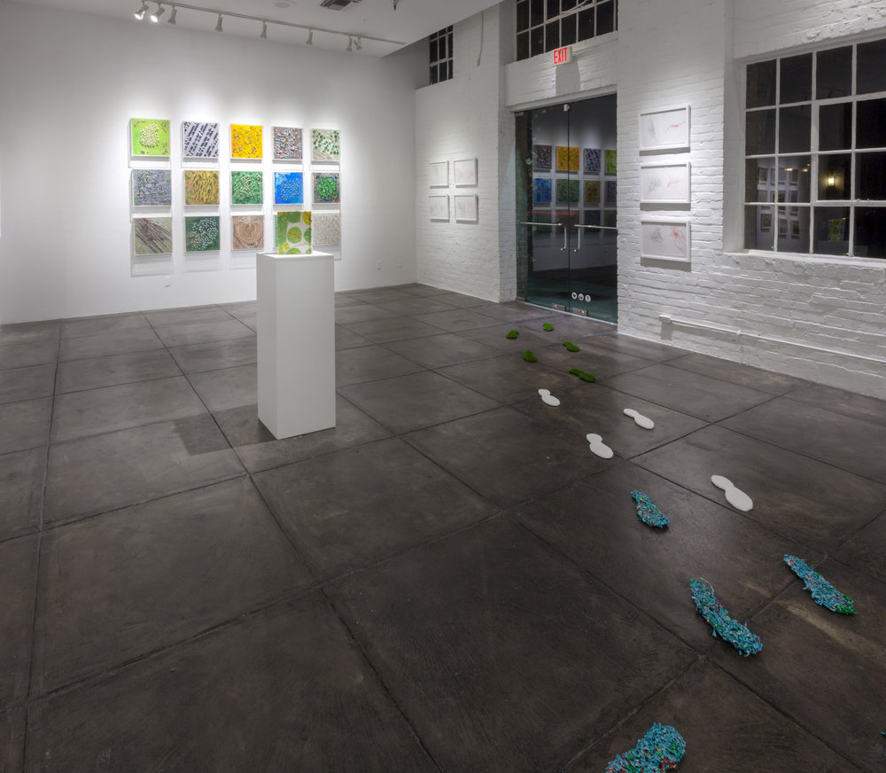 Richelle Gribble_Anthropocene_Jonathan Ferrara Gallery New Orleans_9.jpg