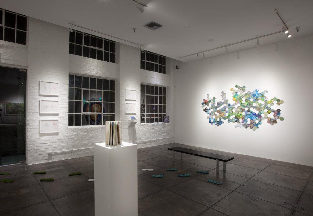Richelle Gribble_Anthropocene_Jonathan Ferrara Gallery New Orleans_7.jpg