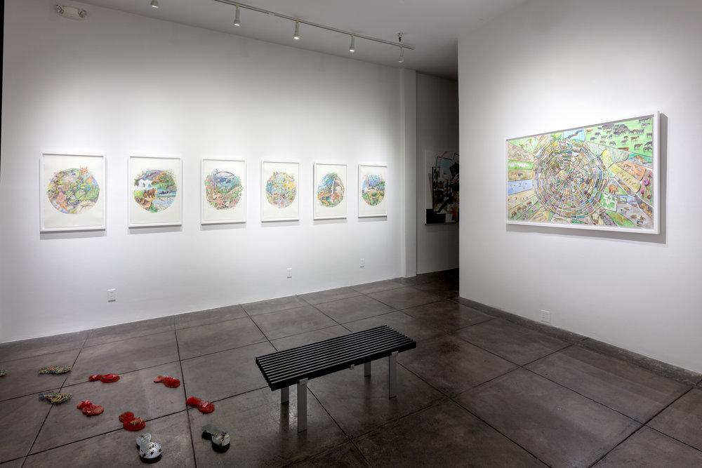 Richelle Gribble_Anthropocene_Jonathan Ferrara Gallery New Orleans_11.jpg