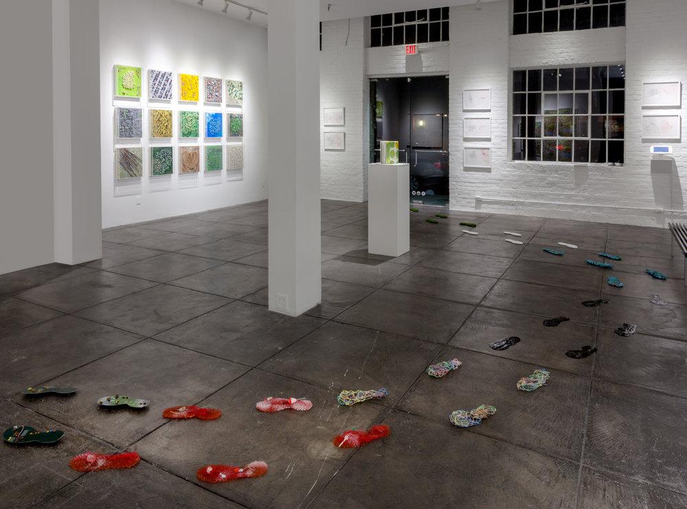 Richelle Gribble_Anthropocene_Jonathan Ferrara Gallery New Orleans_12.jpg
