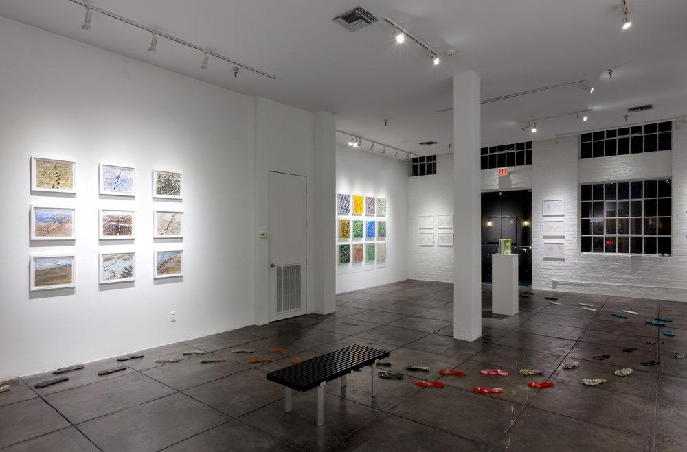 Richelle Gribble_Anthropocene_Jonathan Ferrara Gallery New Orleans_14.jpg