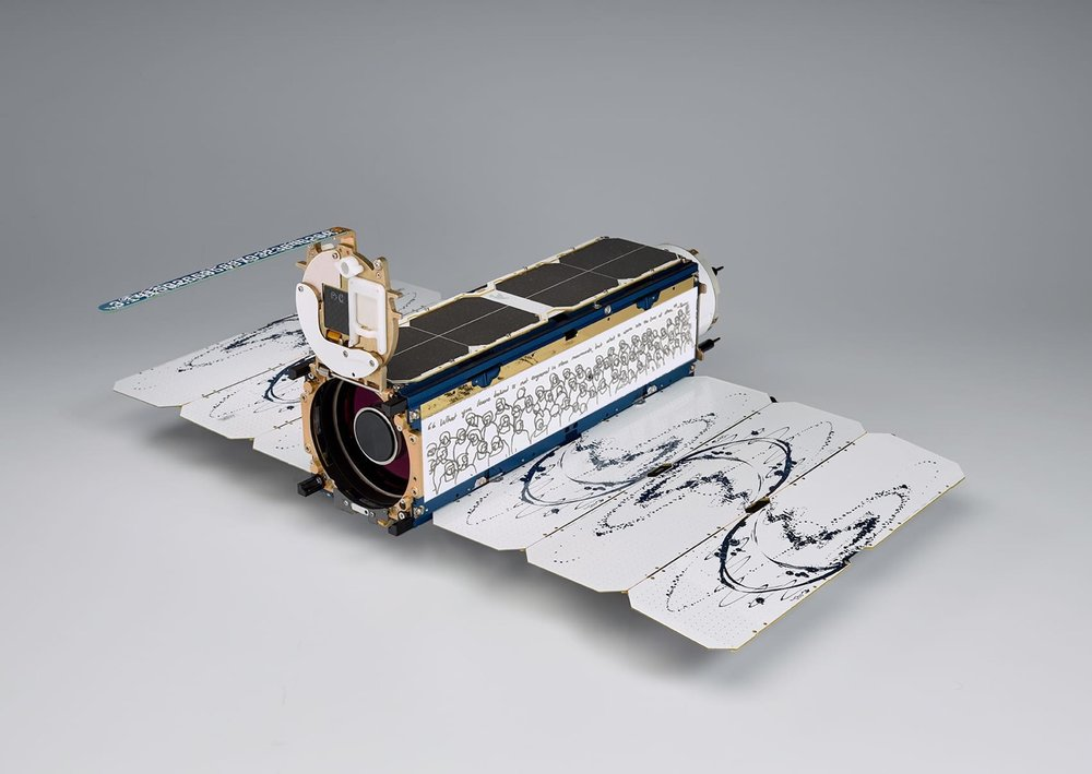 2_Artwork etched onto 4 Dove satellites sent to space Oct. 31st.jpg.jpeg