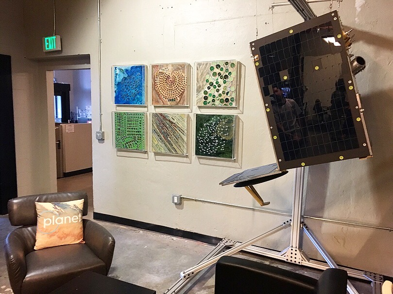 18_Installation at Planet Labs Headquarters.jpg