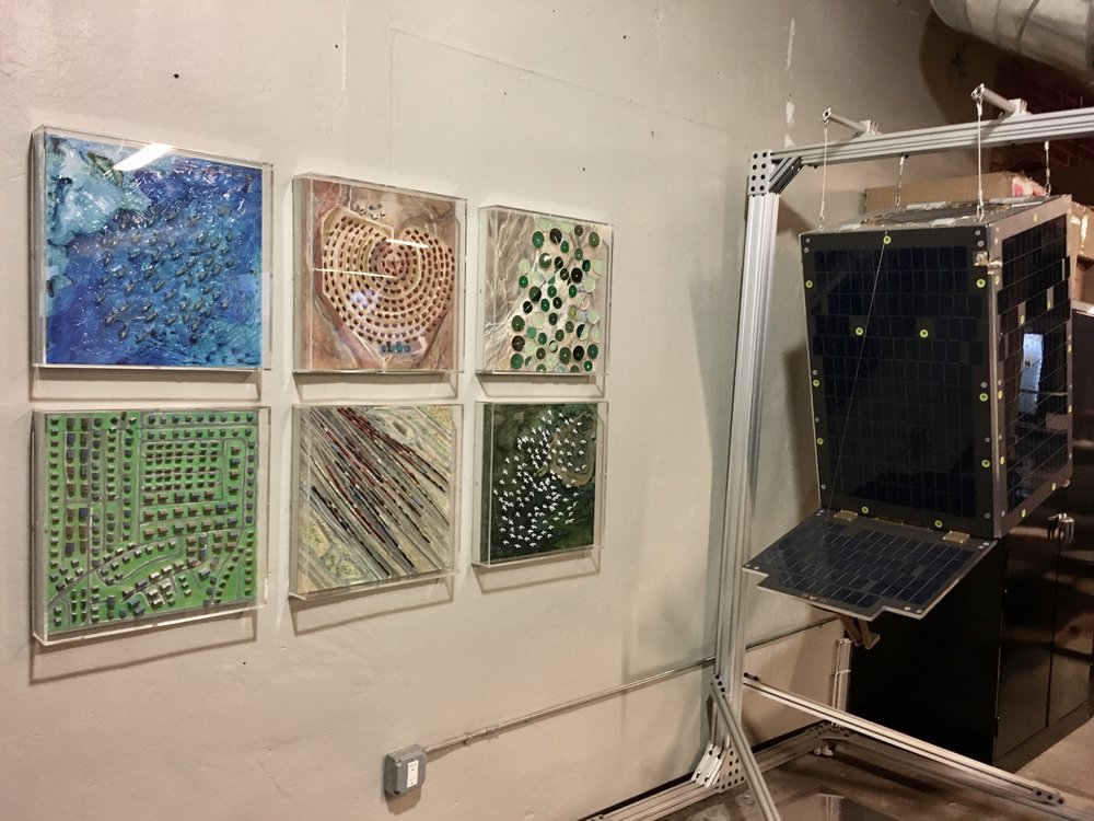 15_Installation at Planet Labs Headquarters.jpg