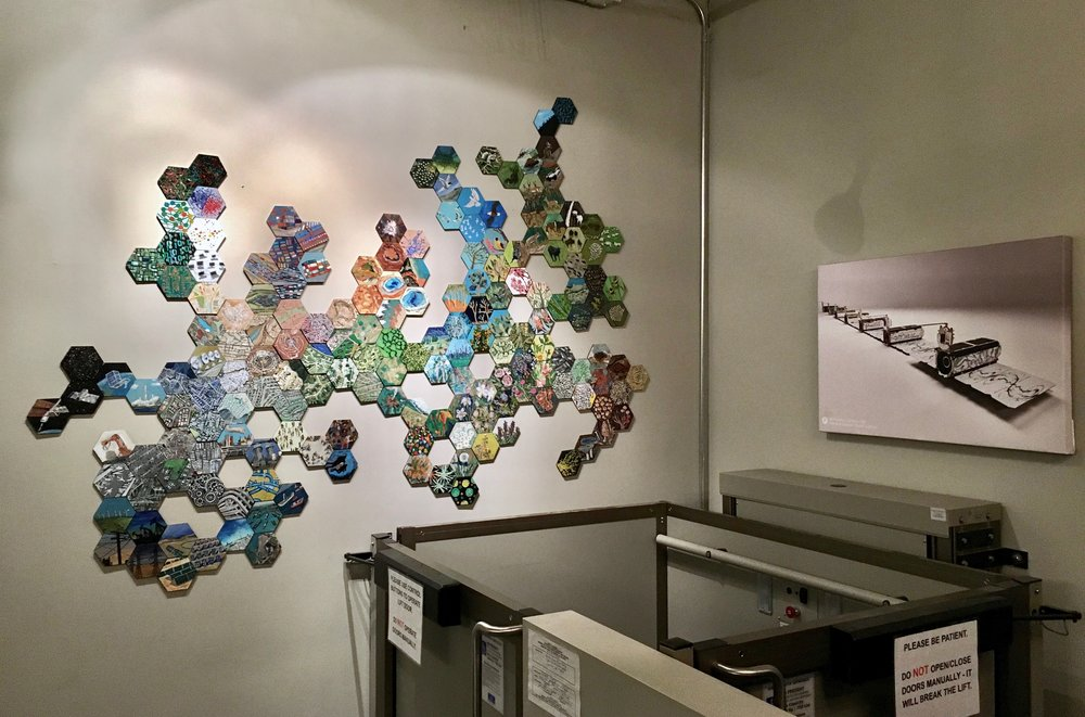 12_Installation at Planet Labs Headquarters.jpg