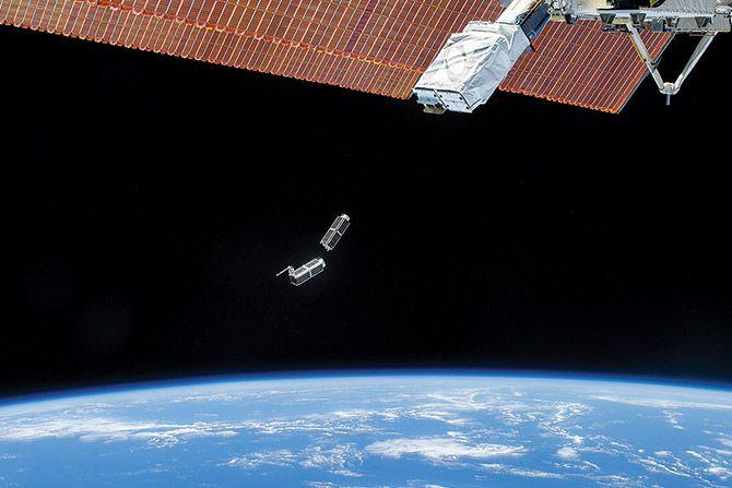 microsatellites-planet-labs-compressor.jpg