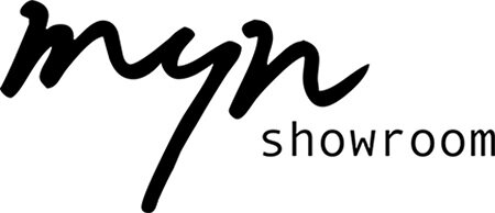 myn showroom