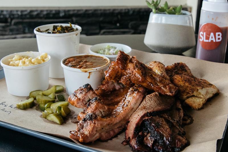 slab-barbecue-west-hollywood-brisket.jpg