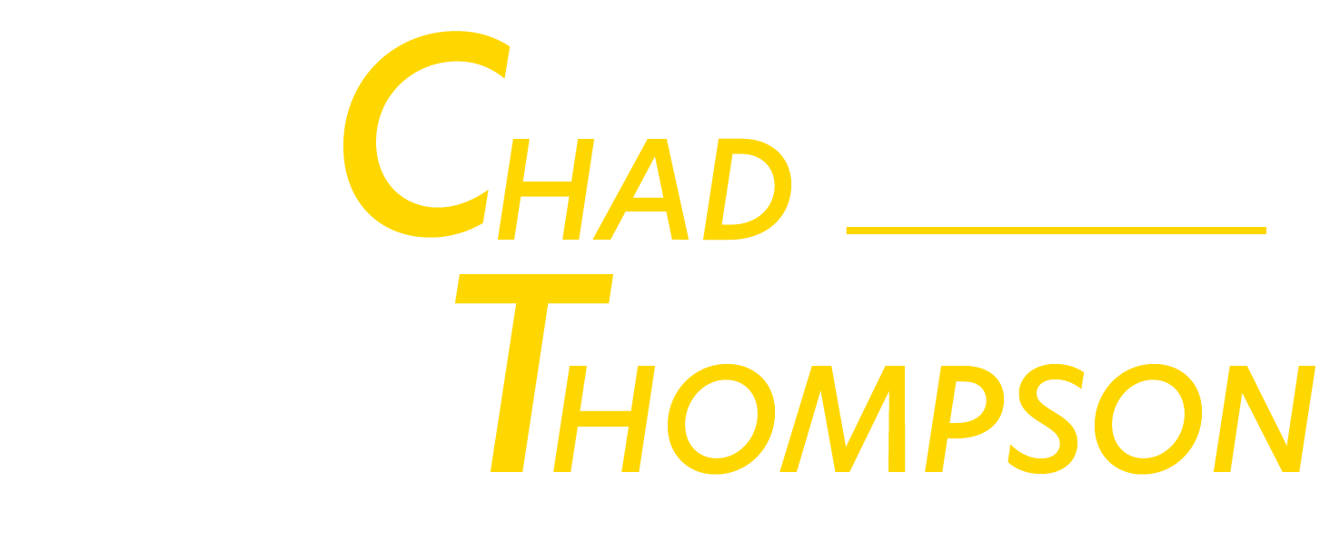 Chad Thompson for Delegate | Virginia House of Delegates District 86