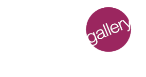 Point of Contact Gallery