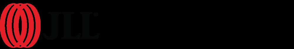 JLL_Logo_ContactPg.png