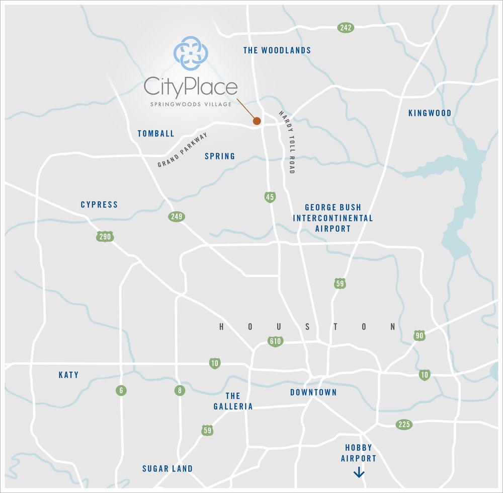 LocationMap_RestyledForWebsiteV2.jpg