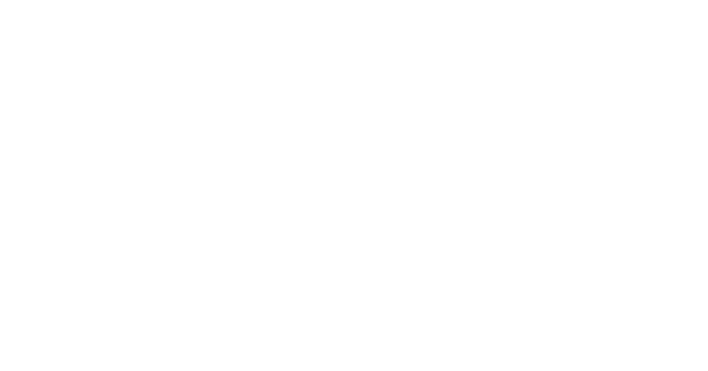 CityPlaceLogo_White.png