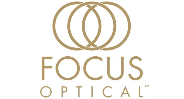 FocusOpticalLogo.jpg