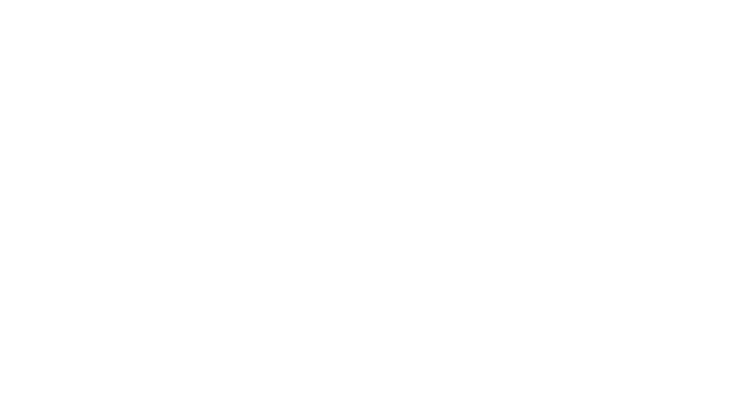 Cultural Peace Agreement