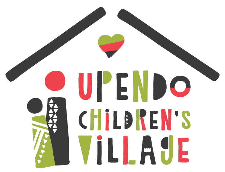 Upendo Childrens Village