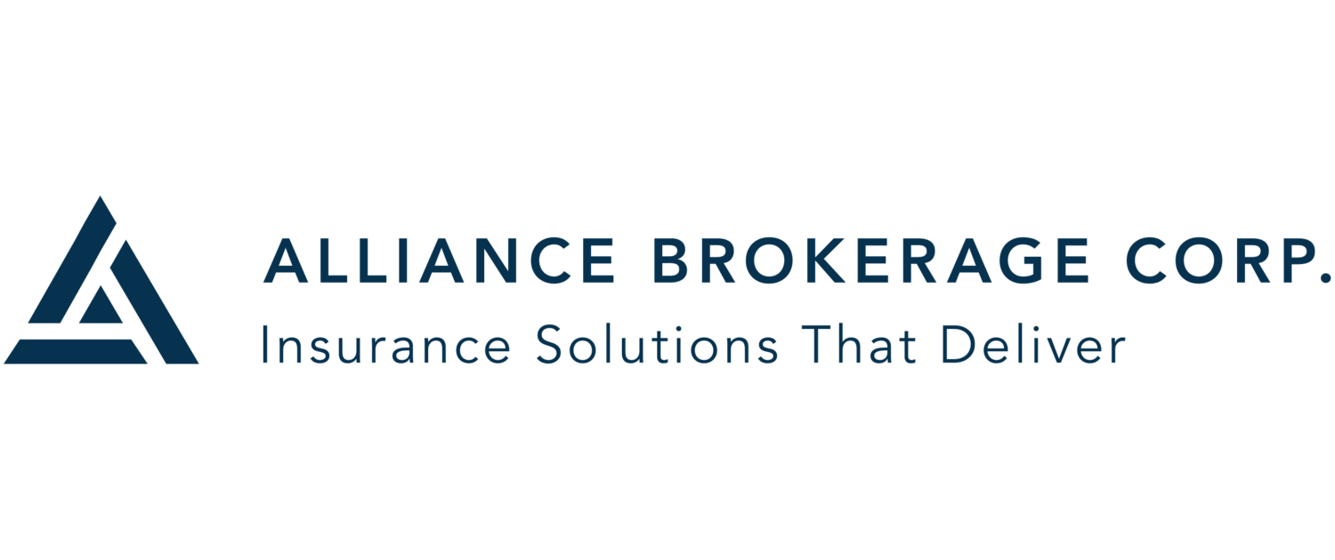 Alliance Brokerage Corp