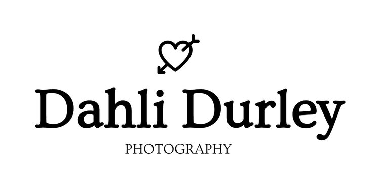 Dahli Durley Photography