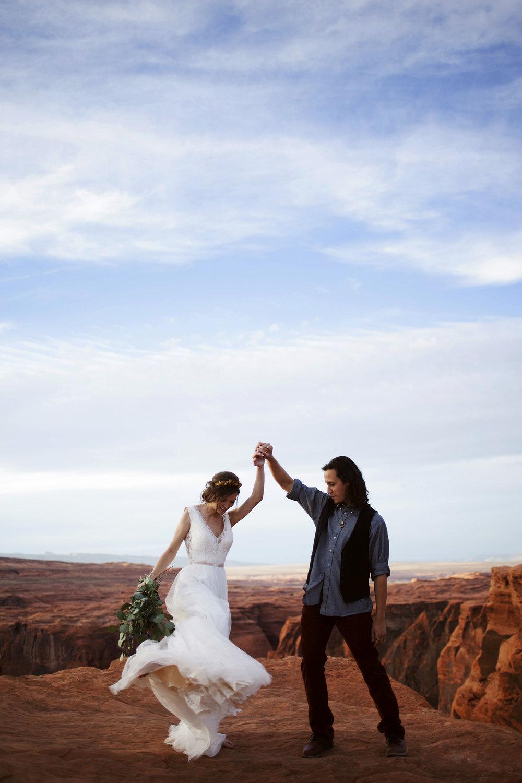 az wedding photographer dc wedding photographer