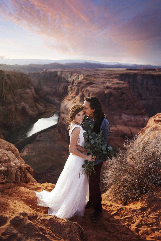 DC wedding photographer AZ wedding photographer