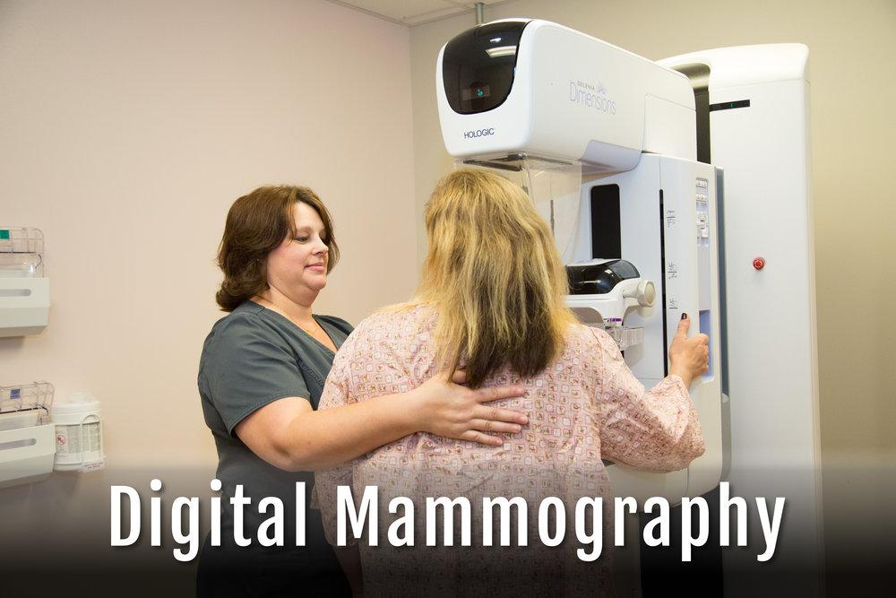 3, Digital Mammography.jpg