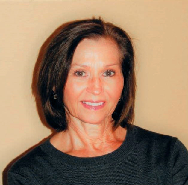 Jeanene Thibaut, RN, CDE