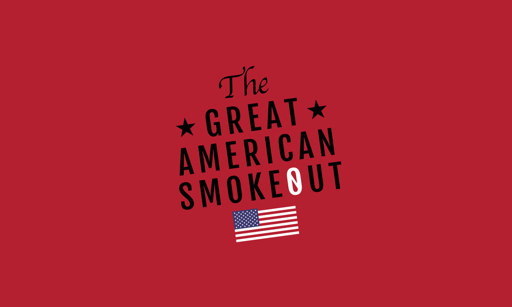 The Great American Smokeout.jpg