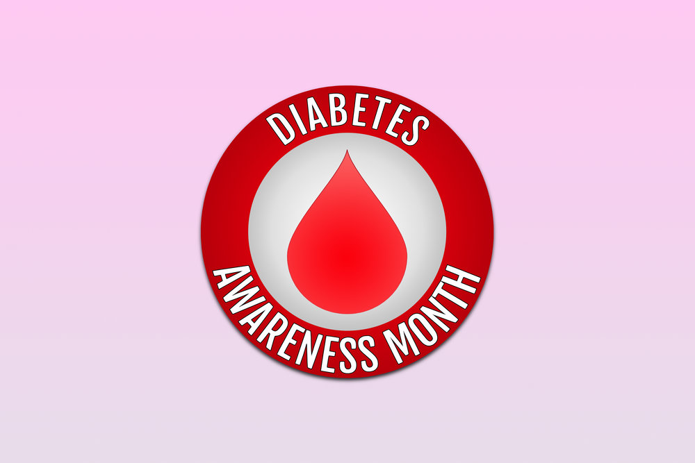 Diabetes Awareness Month.jpg