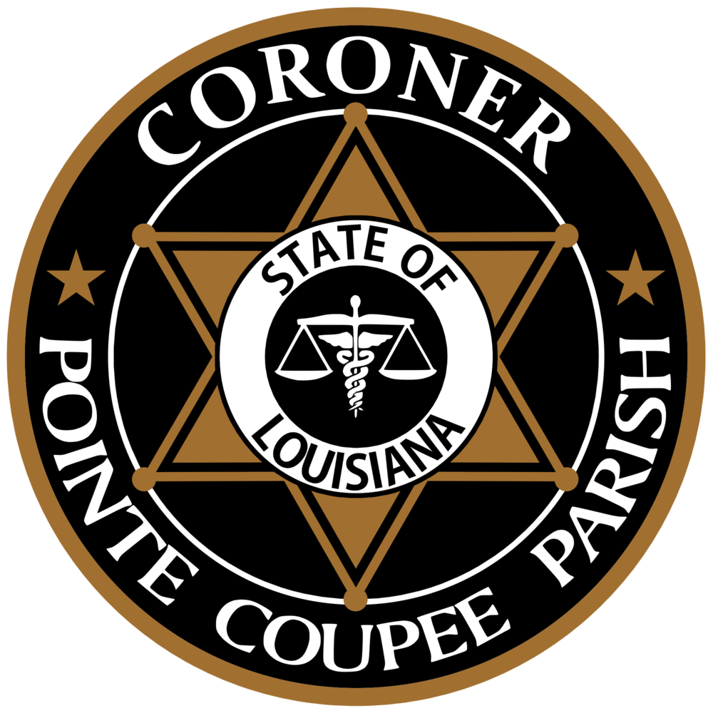 Pointe Coupee Coroner.png