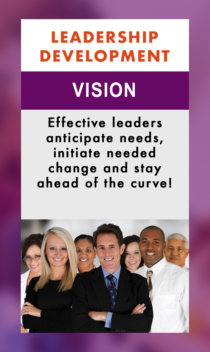 - Developing LeadersThe best way to create and sustain a high-performance business culture is to develop everyone in the organization to be effective leaders as they execute their roles. Perceptum will develop your people to take initiative, to think strategically and to offer ideas as solutions to business challenges. Leaders are accountable and coachable, always motivated to improve their knowledge and skills. When everyone in the organization is committed to leading, they contribute productively to the business culture, encouraging collaboration, inspiring those around them and supporting innovative ideas. Perceptum offers a suite of leadership development programs that help company employees at all levels learn how to be leaders, so that as they execute their daily work, they are thinking and acting more strategically about ways to optimize every aspect of what they do to improve business results. So, in essence, by investing in your people as individual leaders, they will become more effective, versatile and influential in their contributions to your organization's ongoing success.Connect with Perceptum today to discuss your specific needs so we can customize effective development programs for your organization.Phone: 415.596.0337email: info@perceptumgroup.com