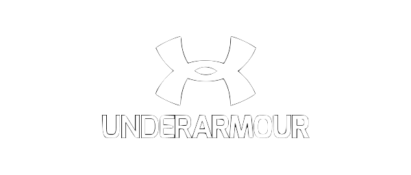 white underarmor transparent.png