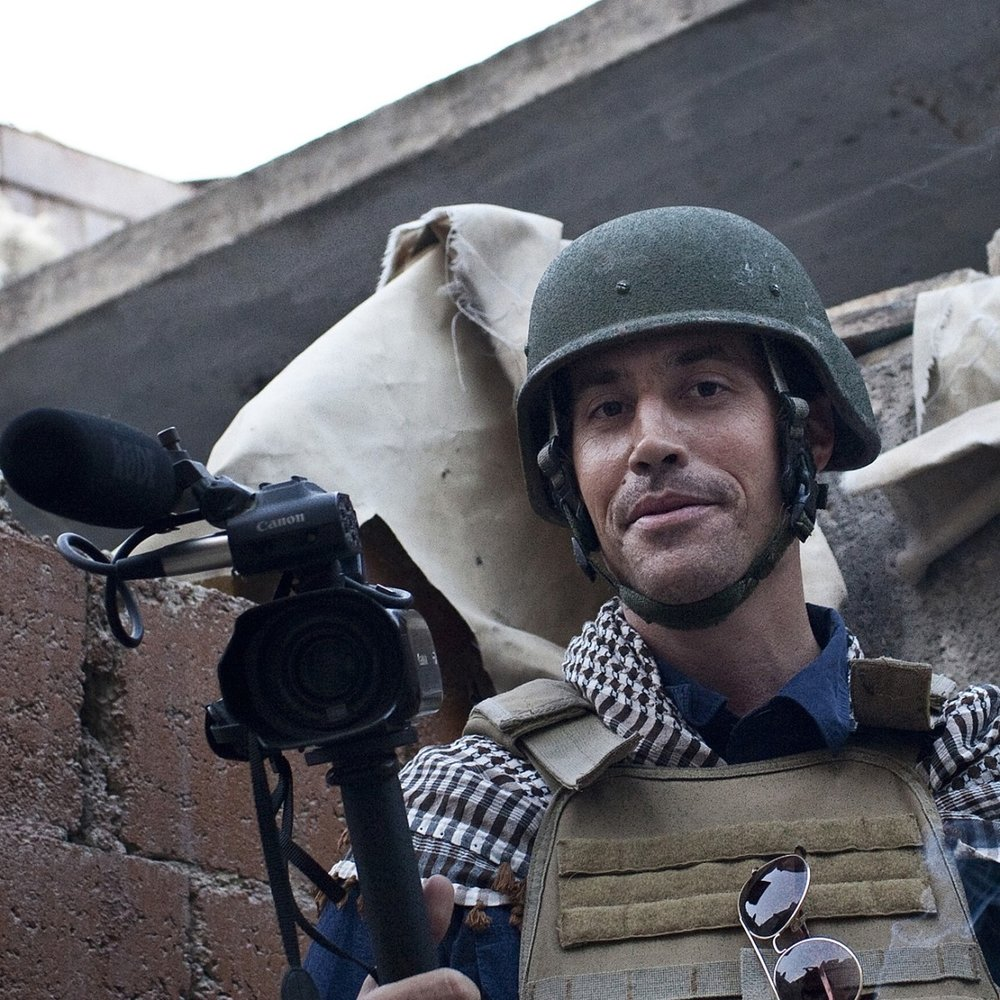 james_foley_photo_by_nicole_tung_courtesy_of_hbo_1500x1500jpg.jpg