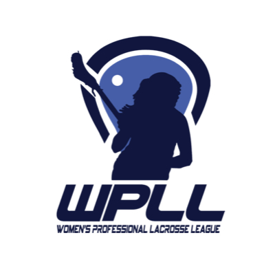 WPLL